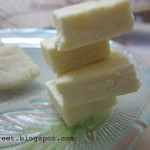 How to prepare paneer (cottage cheese)
