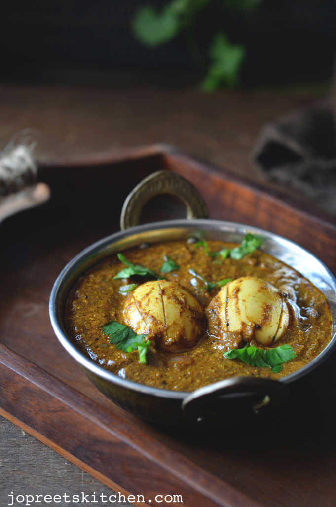Egg-Curry-DSC_00112