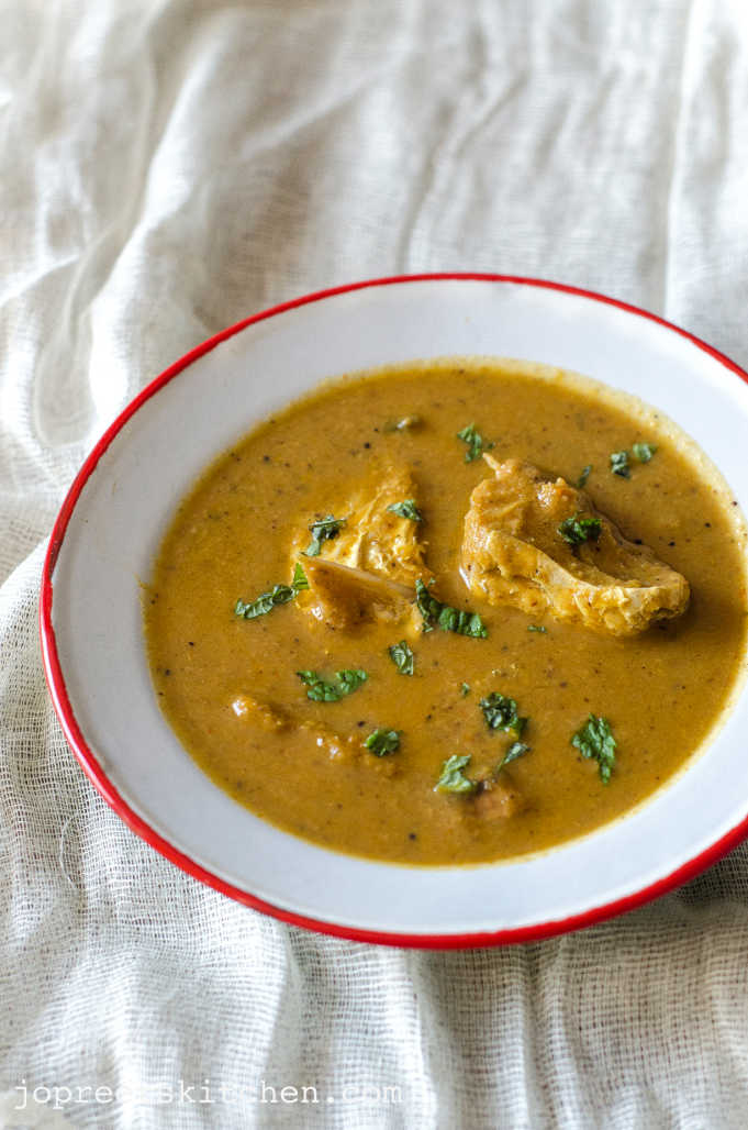 Salem-Fish-Curry-With-Coconut4