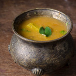 Dal, Sambar & Kootu Recipes (Collection of more than 40 varieties)