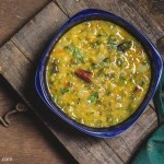 methi moong dal