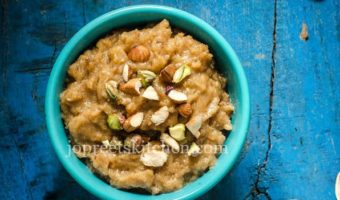 26 Halwa Recipes | Collection of Halwa Recipes