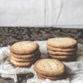 butter-cookies-easy