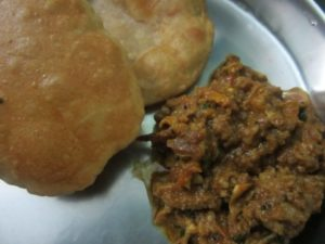 Mutton Keema Recipes