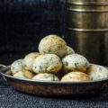 Collection of Easy Palak Keerai Recipes