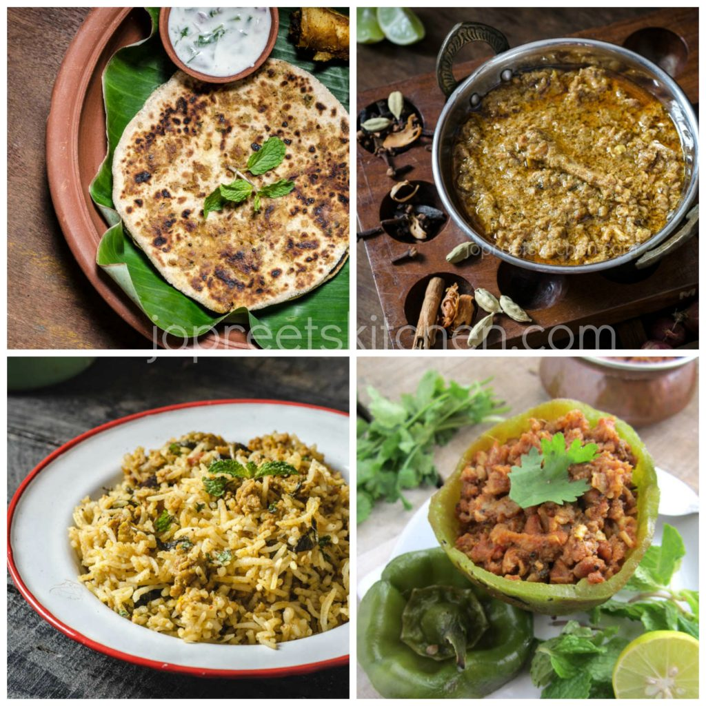 8 best mutton keema recipes indian style keema recipes mutton keema recipes forumfinder Images