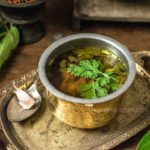 Betel Leaves Rasam, How to make Vethalai Rasam | Betel Leaves Recipes