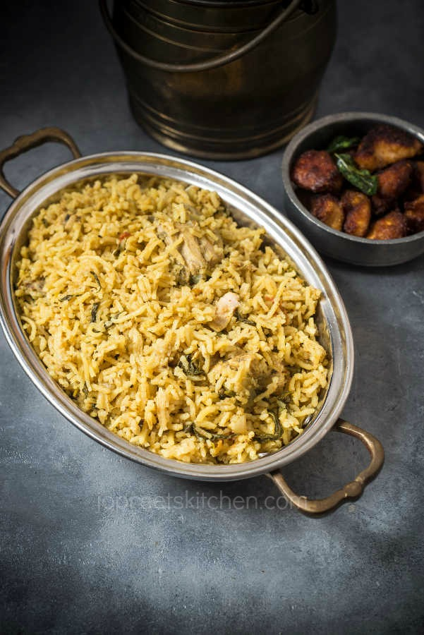 Easy south indian chicken biryani home style chicken biryani recipe easy south indian chicken biryani home style chicken biryani recipe forumfinder Image collections