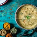 Collection of Masoor Dal Recipes / Indian Red Lentil Recipes