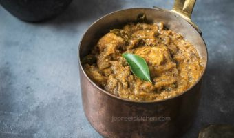 Collection of 13 Karuvepilai Recipes | Curry Leaf Recipes