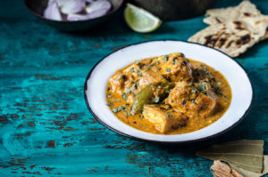 Indian Style Tofu Recipes | Collection of Tofu Recipes