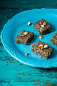 Barfi Recipes | Collection of 16 Barfi Varieties