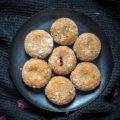 Mathura Peda Recipe, How to make Mawa Peda