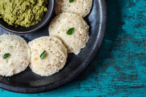 28 Rava Recipes | Semolina Recipes | Sooji Recipes